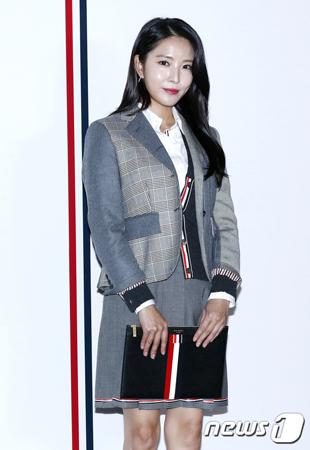 BoA、イ・ジョクといった韓国の人気実力派ミュージシャンが、南北合同公演に出演することになりそうだという。(写真提供:news1)