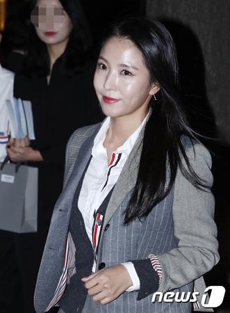 北朝鮮が来月4日に開催すると伝えられていた金剛山(クムガンサン)南北合同文化公演を、韓国側のメディア報道を問題にして突然取り消しにした。(提供:news1)