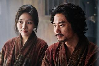 第13回大阪アジアン映画祭オープニング作品に「朴烈 植民地からのアナキスト」が決定(オフィシャル)
