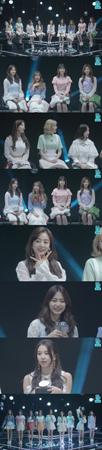 韓国ガールズグループ「TWICE」が、昨年も大きな愛を送ってくれた「ONCE」(=「TWICE」のファン)に感謝の気持ちを伝えた。(提供:OSEN)