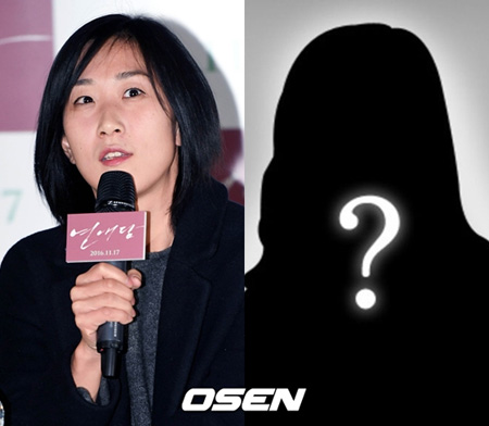 韓国映画「恋物語」(2016)を演出したイ・ヒョンジュ監督(36)が二審の判決でも有罪判決が言い渡されていたことが分かった。