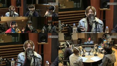 韓国アイドルグループ「iKON」のジナン(24)が新曲「LOVE SCENARIO」のチャート1位に対する心境を語った。(提供:OSEN)