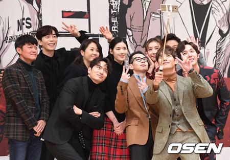韓国女優コ・ヒョンジョン(46)が、SBSドラマ「リターン」の演出担当PDを暴行したことが伝えられ、波紋を広げている。(提供:OSEN)