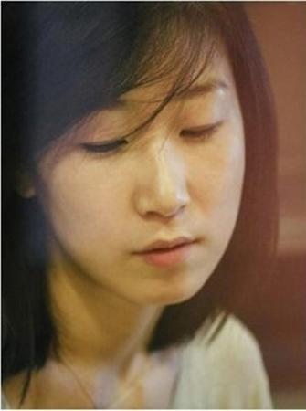 同性への性的暴行容疑で有罪判決を受けた韓国の女性映画監督イ・ヒョンジュ氏(36)が映画界を引退する立場を明かした。(提供:OSEN)