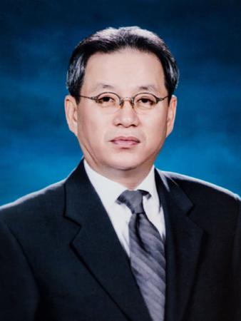 【公式】DSPメディアのイ・ホヨン代表、きょう(14日)死去…享年64(提供:OSEN)