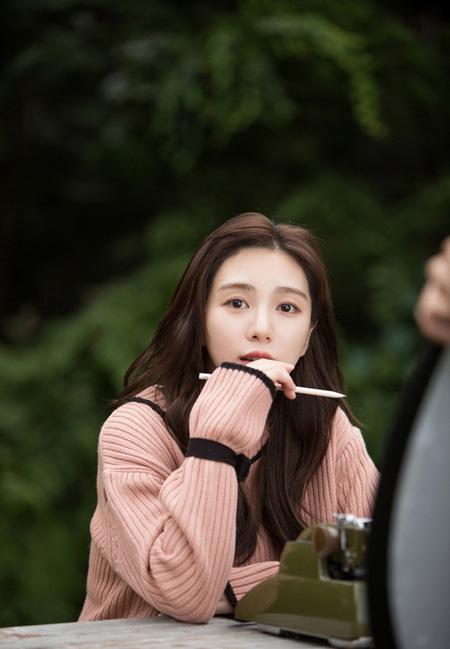 「AOA」ミナ、KBSドラマ「推理の女王2」に出演確定=クォン・サンウ&チェ・ガンヒと共演へ(提供:news1)