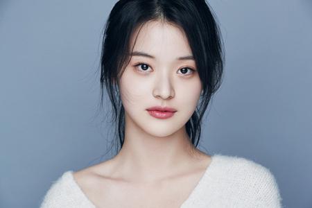 新人女優シン・ドヒョン、600倍の競争率を勝ち抜き新ドラマ「スイッチ」出演=チャン・グンソクと共演へ(提供:news1)