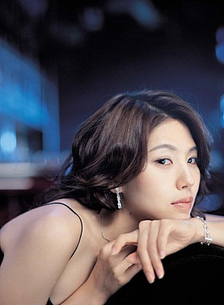 映画「ブラザーフッド」などで活躍した女優イ・ウンジュ、きょう(22日)13回忌(提供:OSEN)
