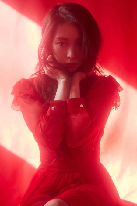 米ビルボード、BoAのタイトル曲に寄せる期待 「明るいセクシーさを見せつける」(提供:news1)