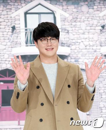韓国歌手ソン・シギョン(38)が個人事務所を設立して本格的に独り立ちする。(提供:news1)