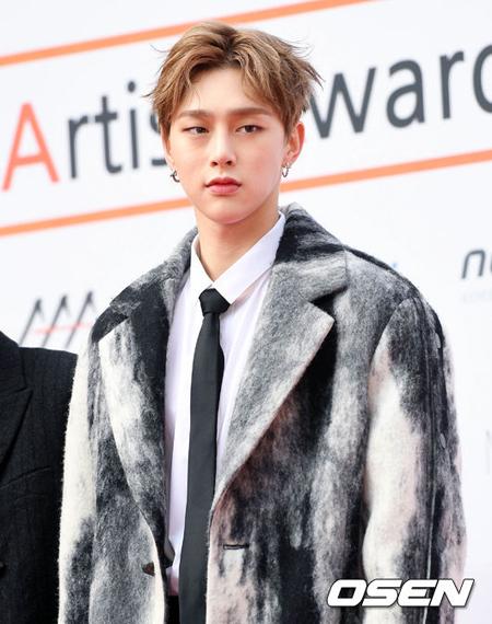 "「JBJ」クォン・ヒョンビン、YGエンターテインメントとKプラスモデルカンパニーとの""同時所属""が決定"
