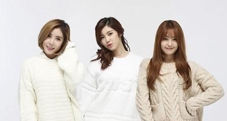 韓国ガールズグループ「Secret」メンバーが、所属事務所と仲裁で解散の手続き中だと報じられた中、所属事務所側は「仲裁を受け入れたこともない」と明らかにした。(提供:news1)