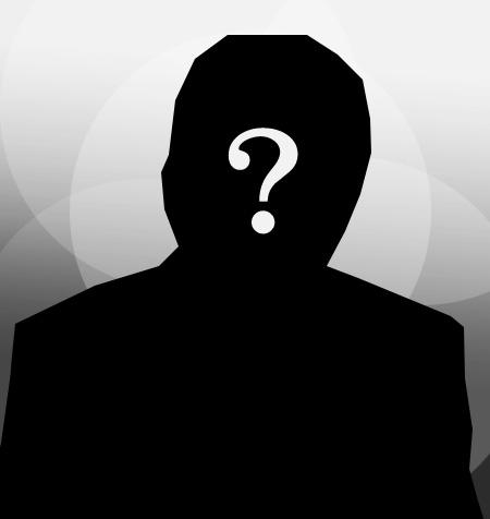 実力派バラードグループのリードボーカル、交際していた恋人の裸写真を撮影か… またセクハラ疑惑
