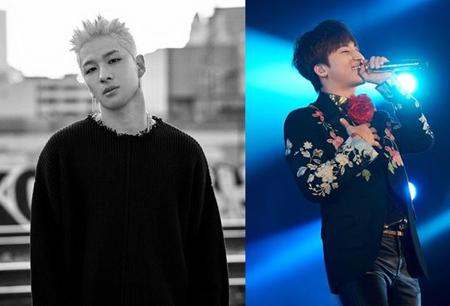 韓国ボーイズグループ「BIGBANG」メンバーのSOLが12日、江原道(カンウォンド)鉄原(チョルォン)郡に位置する青星(チョンソン)部隊に入所する。(提供:OSEN)
