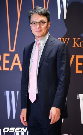 【公式】俳優チョ・ミンギに出国禁止命令…約20人のセクハラ被害報告で召喚調査へ=韓国警察