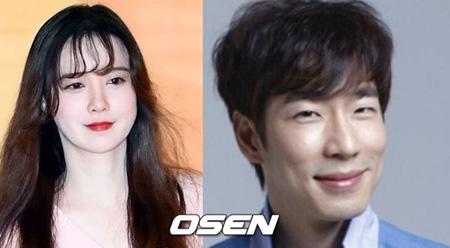 韓国俳優シム・ジンボ(享年34)が急死した中、女優ク・ヘソン(33)が哀悼の意を伝えた。