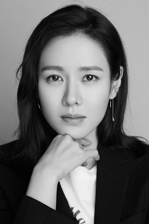 韓国版「いま、会いにゆきます」ソン・イェジン「撮影後、恋愛したくなった」(提供:news1)