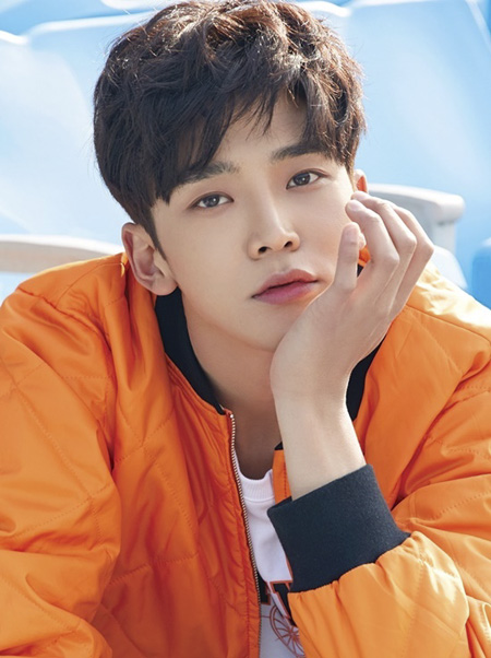 「SF9」ロウン、tvN新ドラマ「アバウトタイム」出演へ(提供:news1)
