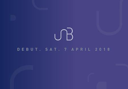 「THE UNIT」出身の「UNB」が来る4月7日のデビューを確定した。(提供:OSEN)