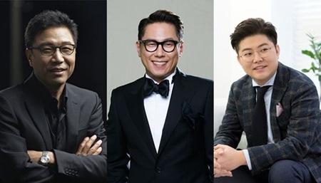 "SMエンタ、FNCエンタの子会社も買収…""K-POP界の大物""に(提供:OSEN)"