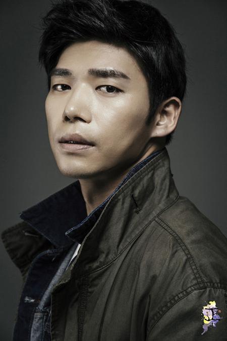 【公式】俳優チ・スンヒョン、「ゆうばり国際映画祭」出席へ(提供:OSEN)