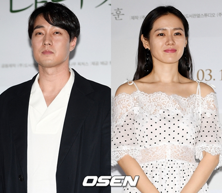 韓国俳優ソ・ジソブ(40)が、俳優になったきっかけについて率直に語った。(提供:OSEN)