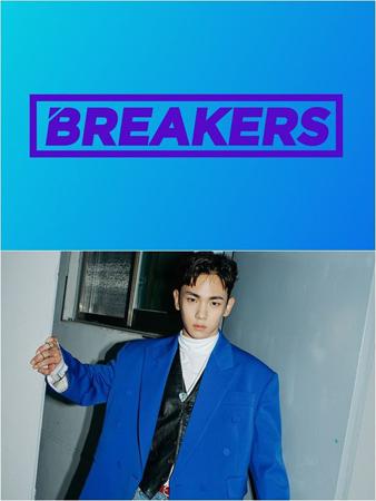 【公式】Mnet、シンガーソングライターのバトル番組放送へ…MCは「SHINee」キー(提供:OSEN)