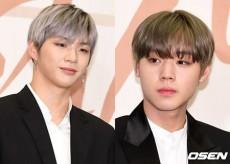「Wanna One」メンバーが放送事故で漏らした報酬への不満の実態