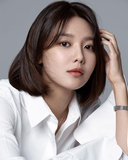 「少女時代」スヨン、日韓合作映画「デッドエンドの思い出」に出演確定(提供:OSEN)