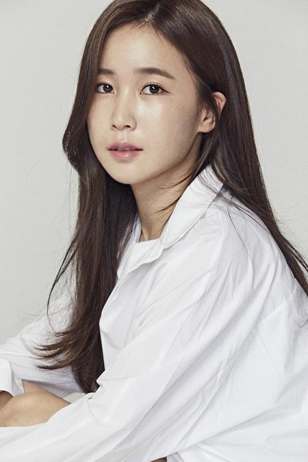 「CRAYON POP」チョア、本名のホ・ミンジンで女優業を本格化(提供:news1)
