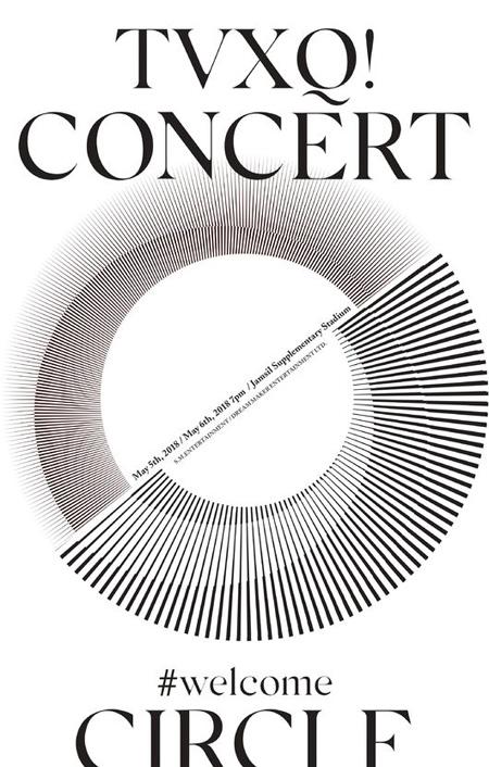 韓国男性グループ「東方神起」の韓国単独コンサートが来る5月に開催される。(提供:OSEN)