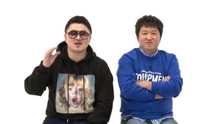 MBC every1のバラエティ番組「週刊アイドル」シーズン1が28日の放送をもって終了し、制作陣が最後のあいさつをした。(提供:OSEN)