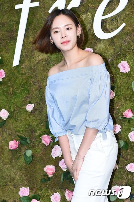 女優ク・ジェイ、飲酒運転について謝罪 「物議を醸して申し訳ない」