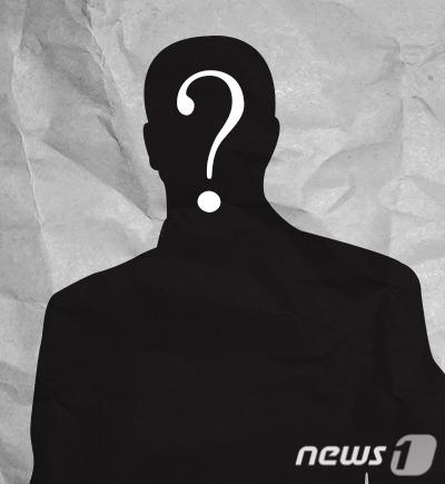 【公式】MBC、セクハラ疑惑のドラマPDに解雇処分