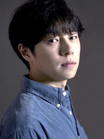 【公式】俳優イ・ギヒョク、「油っぽいメロ」でドラマ進出…産婦人科医役でジュノ(2PM)らと共演へ(提供:OSEN)