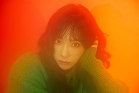 韓国ガールズグループ「少女時代」のテヨン(29)が自身初の日本ソロショーケースツアーを開催する。(提供:news1)