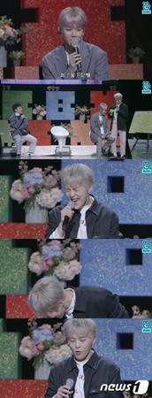 韓国アイドルグループ「EXO」のユニット「EXO-CBX」が、2枚目のミニアルバムを発表した。(提供:news1)