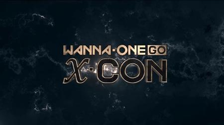 【公式】Mnet「Wanna One Go」、シーズン3をローンチ=5月より放送スタート(提供:news1)