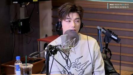 歌手エリック・ナム、新曲リリースに向け「BTSやSEVENTEENらアイドル20人から助言受けた」(提供:news1)