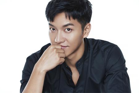 【公式】歌手兼俳優イ・スンギ、Mnet「PRODUCE 48」MCに確定(提供:OSEN)