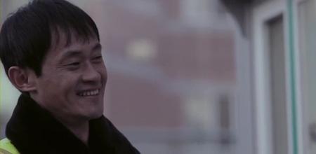 俳優ハ・ヒョングァン、きょう(20日)死去(提供:news1)