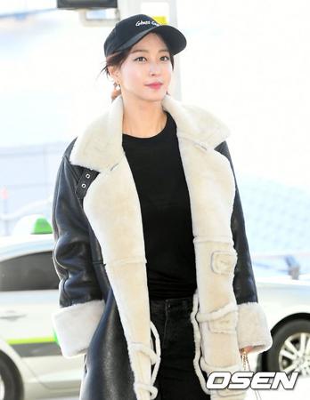 韓国・江南(カンナム)チャ病院側が、女優ハン・イェスル(35)の医療事故に関して現況と今後の対処について立場を明らかにした。(提供:OSEN)