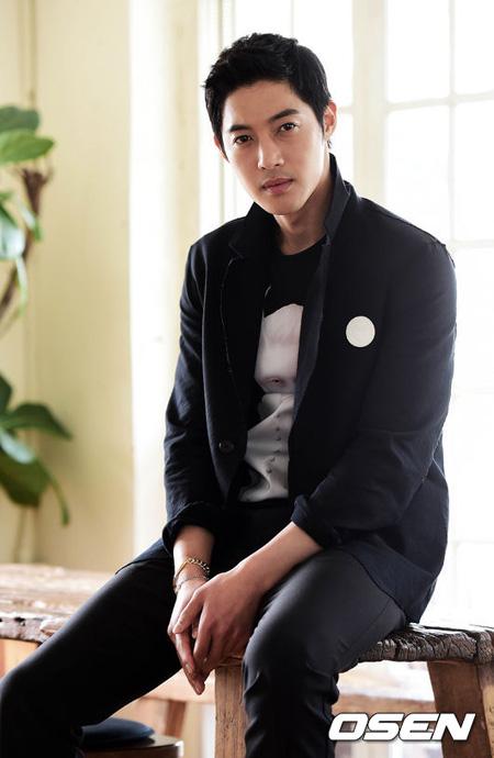 【公式】キム・ヒョンジュン(リダ)、キーイーストと再契約を協議中