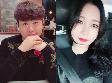 昨年大腸がん手術…ユ・サンム、作曲家キム・ヨンジと交際2年を経て年内結婚