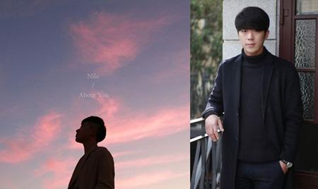韓国歌手Niloの楽曲「Pass by」の突然の(チャート)逆走で買占め(操作)問題に巻き込まれたlimezエンターテインメント側が、文化体育観光部に陳情書の提出を完了した。