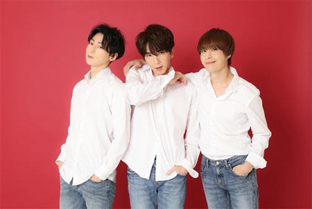 「H5」の新曲「WE ARE」、INAC神戸レオネッサ応援番組「INACTV」テーマソングに決定! (画像:オフィシャル)