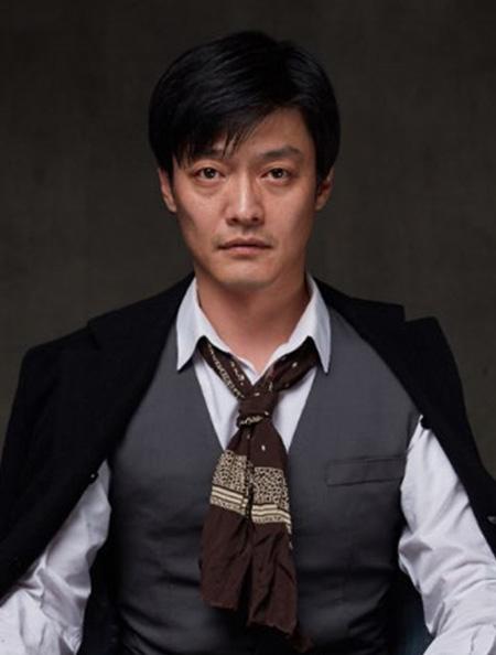 韓国俳優クォン・ヒョクがtvN新ドラマ「ミスターサンシャイン」(原題)に出演することがわかった。(提供:news1)