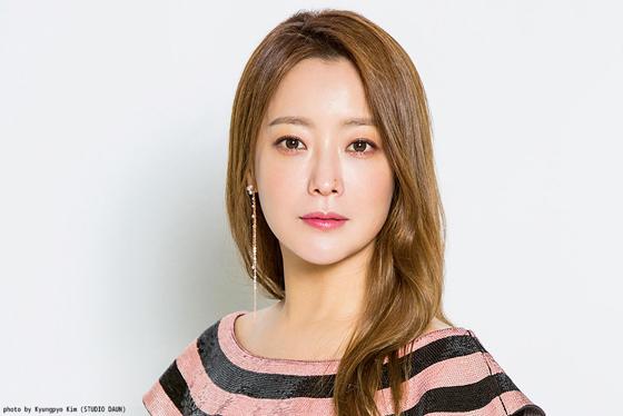 """「品位のある彼女」""""韓国最高の天然美女""""キム・ヒソンの特別コメント映像公開!"""