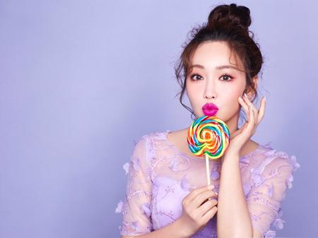 女優イ・ユリ、MBC新週末ドラマに出演へ(提供:news1)