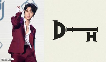 韓国歌手キム・ドンハン(19)が正式ソロデビューを前に公式SNSをオープンした。